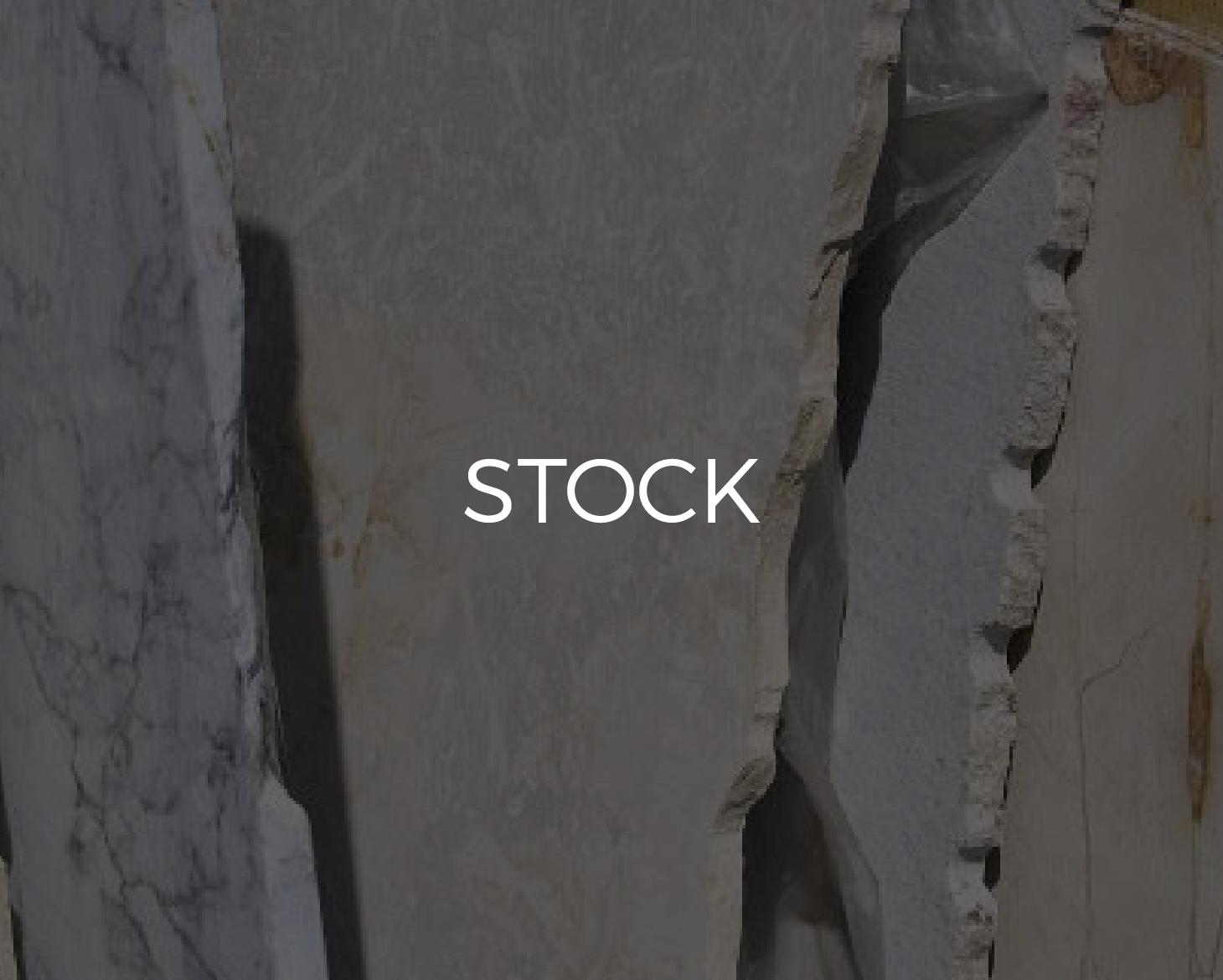 Stone Benchtops Brisbabe